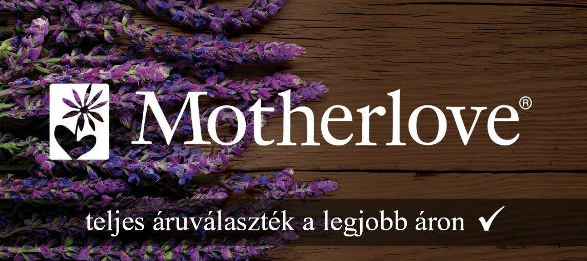 motherlove_banner