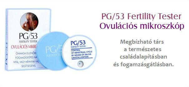 pg53_banner