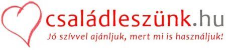 Gebauer Pharma Kft